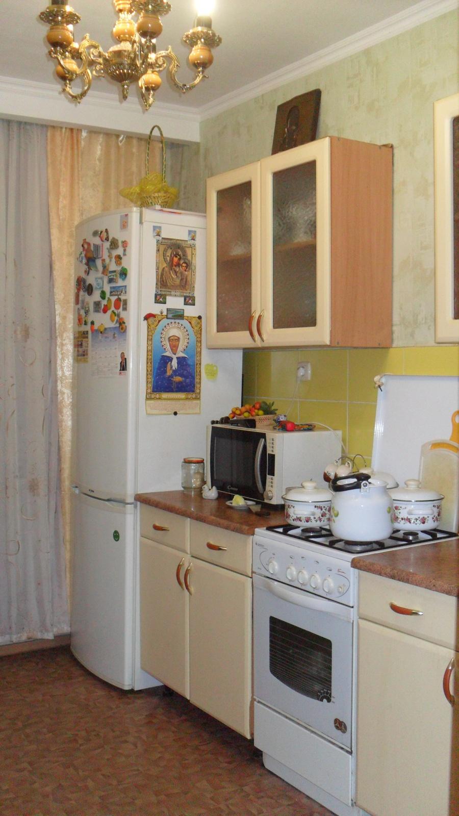 Купить квартиру в ново савиновском районе